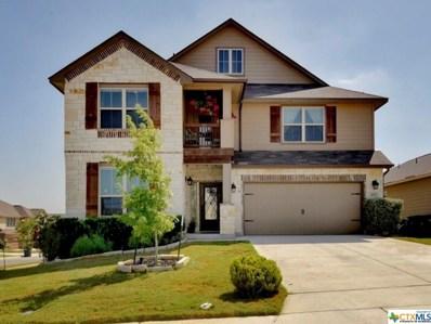 873 Maple, New Braunfels, TX 78130 - #: 355999