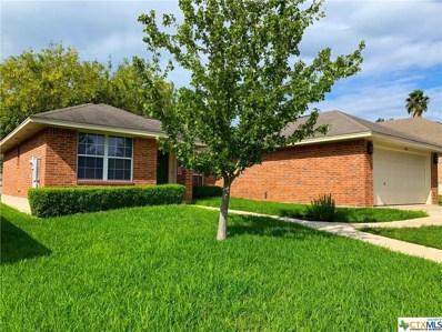 2158 Keystone Dr, New Braunfels, TX 78130 - #: 357318