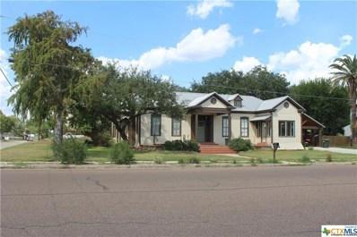 404 E Reuss Blvd., Cuero, TX 77954 - #: 357520