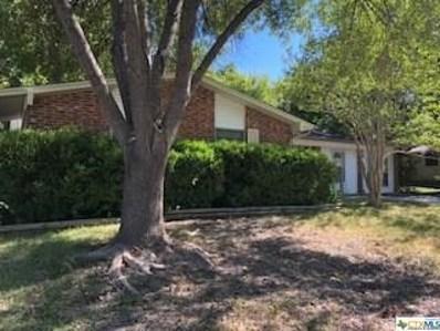 3204 Brookbend Trail, Killeen, TX 76543 - #: 358011