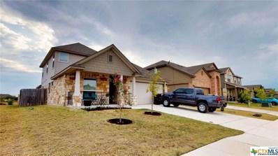 2258 Falcon Way, New Braunfels, TX 78130 - #: 358683