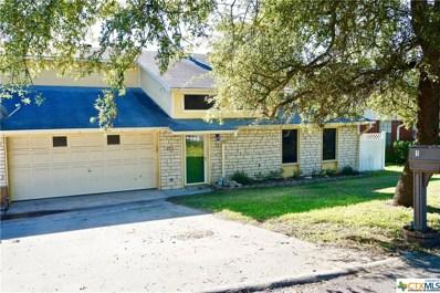 15 Vista Drive, Belton, TX 76513 - #: 359519