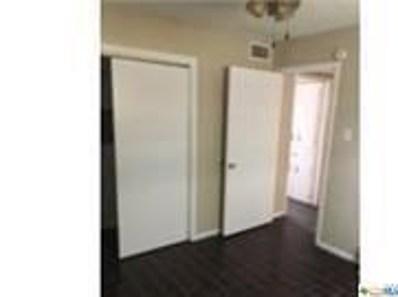 511 Gilmer Street, Killeen, TX 76541 - #: 359537