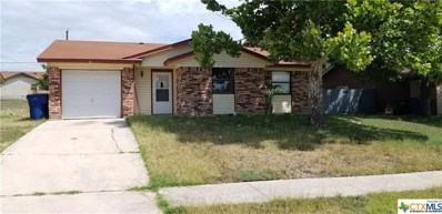 111 Blanket, Other, TX 76522 - #: 359655