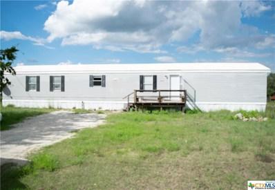 10372 Rebecca Creek, Spring Branch, TX 78070 - #: 359971