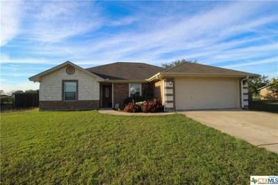 116 Lakewood Drive, Gatesville, TX 76528 - #: 360164