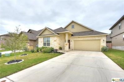 879 Mayberry Mill, New Braunfels, TX 78130 - #: 360285