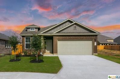 652 Wipper, New Braunfels, TX 78130 - #: 360324