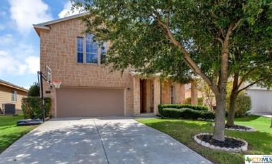 766 Andora Drive, New Braunfels, TX 78130 - #: 360501