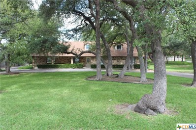 111 Mountain Lion, Killeen, TX 76548 - #: 360824