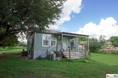 1830 Cypress, San Marcos, TX 78666 - #: 360927