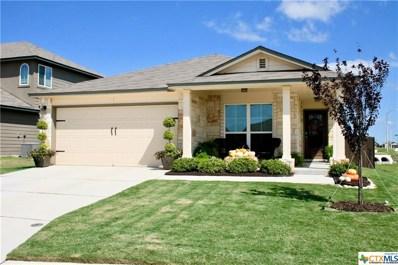 2255 Hawk Drive, New Braunfels, TX 78130 - #: 361428