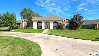 304 River Ridge Drive, Gatesville, TX 76528 - #: 361497