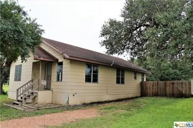 212 S Duval Street, Goliad, TX 77963 - #: 361831