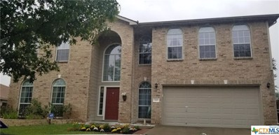 120 W Iowa, Harker Heights, TX 76548 - #: 361910