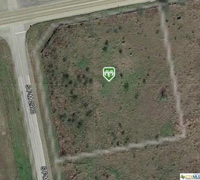 709 Old Yorktown Road, Yorktown, TX 78164 - #: 362368
