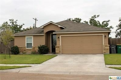 3101 Lenora, Victoria, TX 77901 - #: 363675