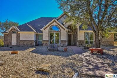 1321 Great Oaks Drive, Salado, TX 76571 - #: 363986