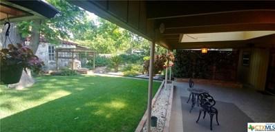 813 Bismark Street, Seguin, TX 78155 - #: 364264