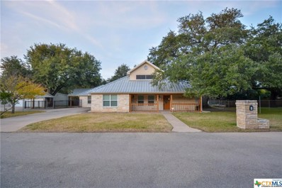 4 Red Dog Ct., Belton, TX 76513 - #: 364336