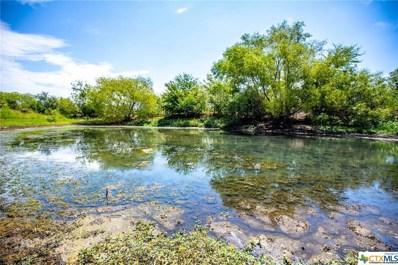 4387 Us Highway 87, Stockdale, TX 78160 - #: 366382