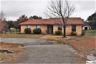 227 Commanche, Copperas Cove, TX 76522 - #: 366469