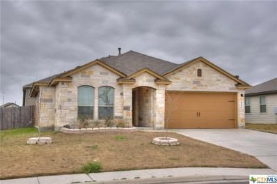 2534 Diamondback, New Braunfels, TX 78130 - #: 367562