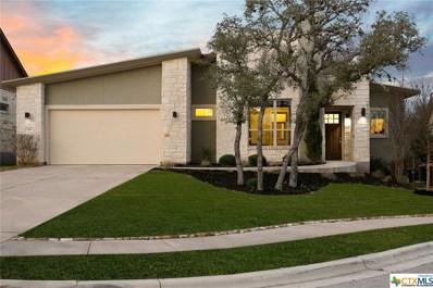 308 Ancient Oak, San Marcos, TX 78666 - #: 369114