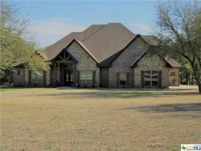 1257 Western Trail, Salado, TX 76571 - #: 370911