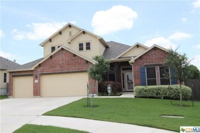 4642 Tall Oak, Schertz, TX 78108 - #: 371795