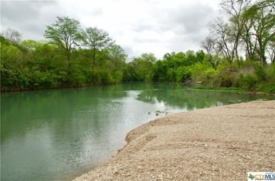 491 River Bend Lane, Martindale, TX 78655 - #: 373693