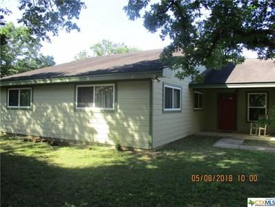 193 County Road 472 Road, Gonzales, TX 78629 - #: 374562