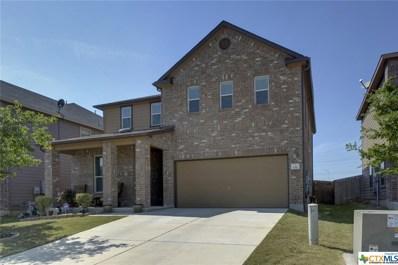 132 Bass Lane, New Braunfels, TX 78130 - #: 375291