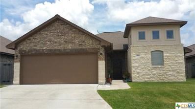 703 Glenmore Street, Victoria, TX 77904 - #: 379874
