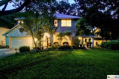 288 Turtle Lane, Seguin, TX 78155 - #: 382354