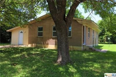 107 Bybee Court, Harker Heights, TX 76548 - #: 383742