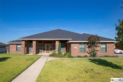 2014 Yak Trail, Harker Heights, TX 76548 - #: 383938