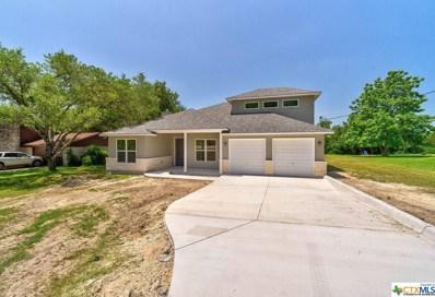 130 Oak Creek Circle, Luling, TX 78648 - #: 384897