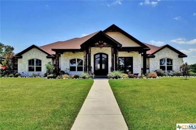 1505 Niagara Heights, Belton, TX 76513 - #: 385170