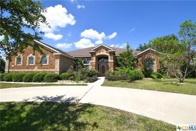 301 Tanner Lane, Harker Heights, TX 76548 - #: 385440