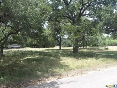 286 Royal Oaks 2 Road, Yorktown, TX 78164 - #: 386872
