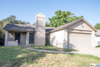 109 Queenswood Trail, Victoria, TX 77901 - #: 387588