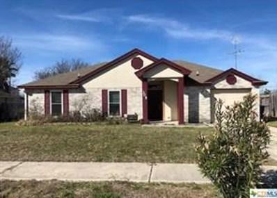305 Robertstown Road, Copperas Cove, TX 76522 - #: 387940