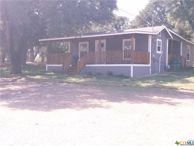 800 W Avenue D, Belton, TX 76513 - #: 388262