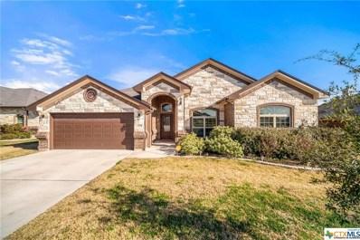 2035 Chinquapin Lane, Harker Heights, TX 76548 - #: 388443