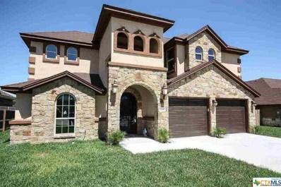 134 Gehler Circle, Nolanville, TX 76559 - #: 388659