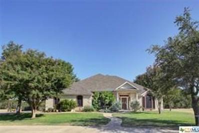 774 County Road 3150, Kempner, TX 76539 - #: 388719