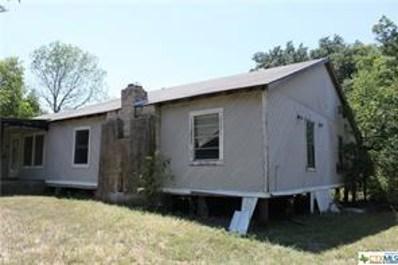 7358 190 Lane, Belton, TX 76513 - #: 389940
