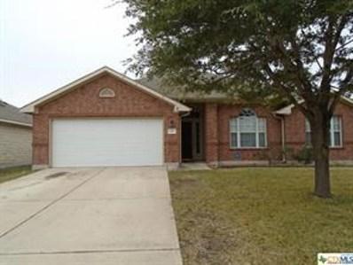 126 Copperwood Loop, Round Rock, TX 78665 - #: 390448