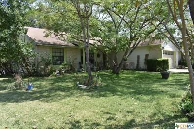 1911 Laurel Path, Round Rock, TX 78664 - #: 390992